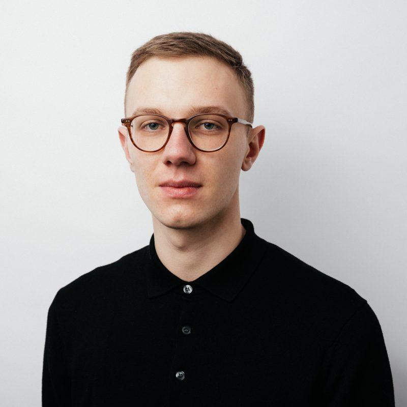 waldemar_isak_portrait