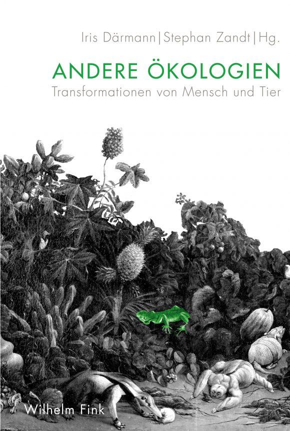 andere-oekologien_cover
