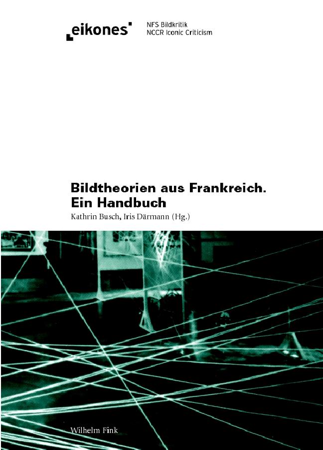 bildtheorien_frankreich_cover