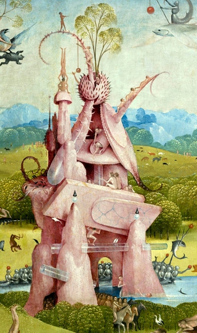 bosch_hieronymus_-_the_garden_of_earthly_delights_center_panel_-_detail_stone_formation_upper_left