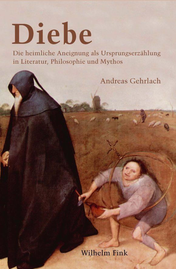 diebe_cover_gehrlach