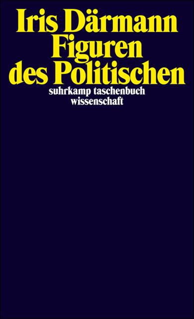 figuren-des-politischen_cover