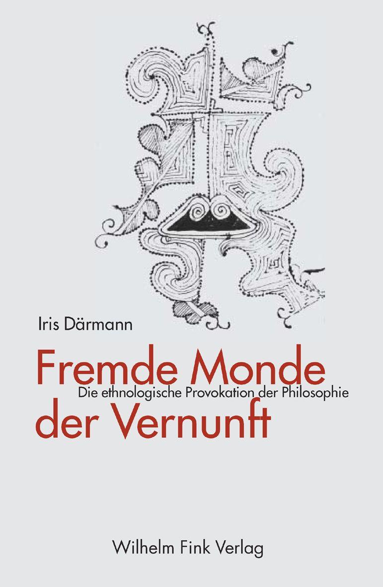 fremde-monde-der-vernunft_cover_