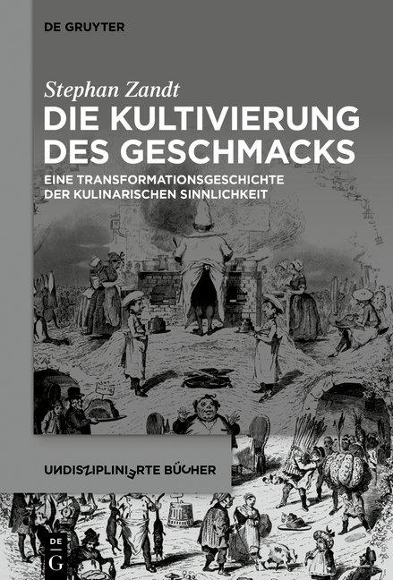 Kulturwissenschaft Hu Berlin